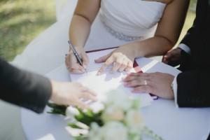 vedybu sutartis