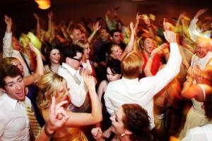 vestuviu muzikantai