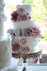 tortas 4