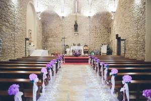 vestuviniai papuošimai