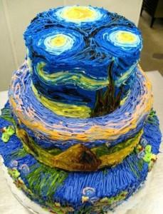 -vestuviu-tortai (1)