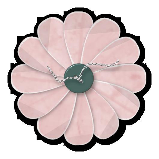 Popierinė gėle