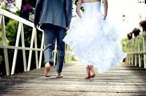 individualios vestuviu konsultacijos